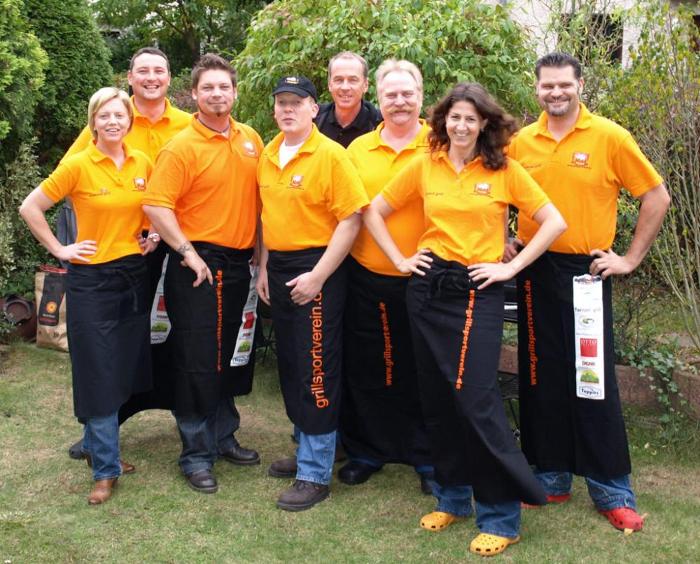 gsv-team-2009-klein.jpg