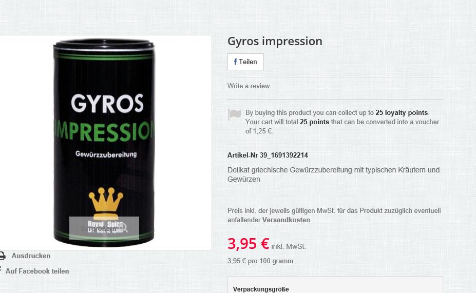 Gyros.png