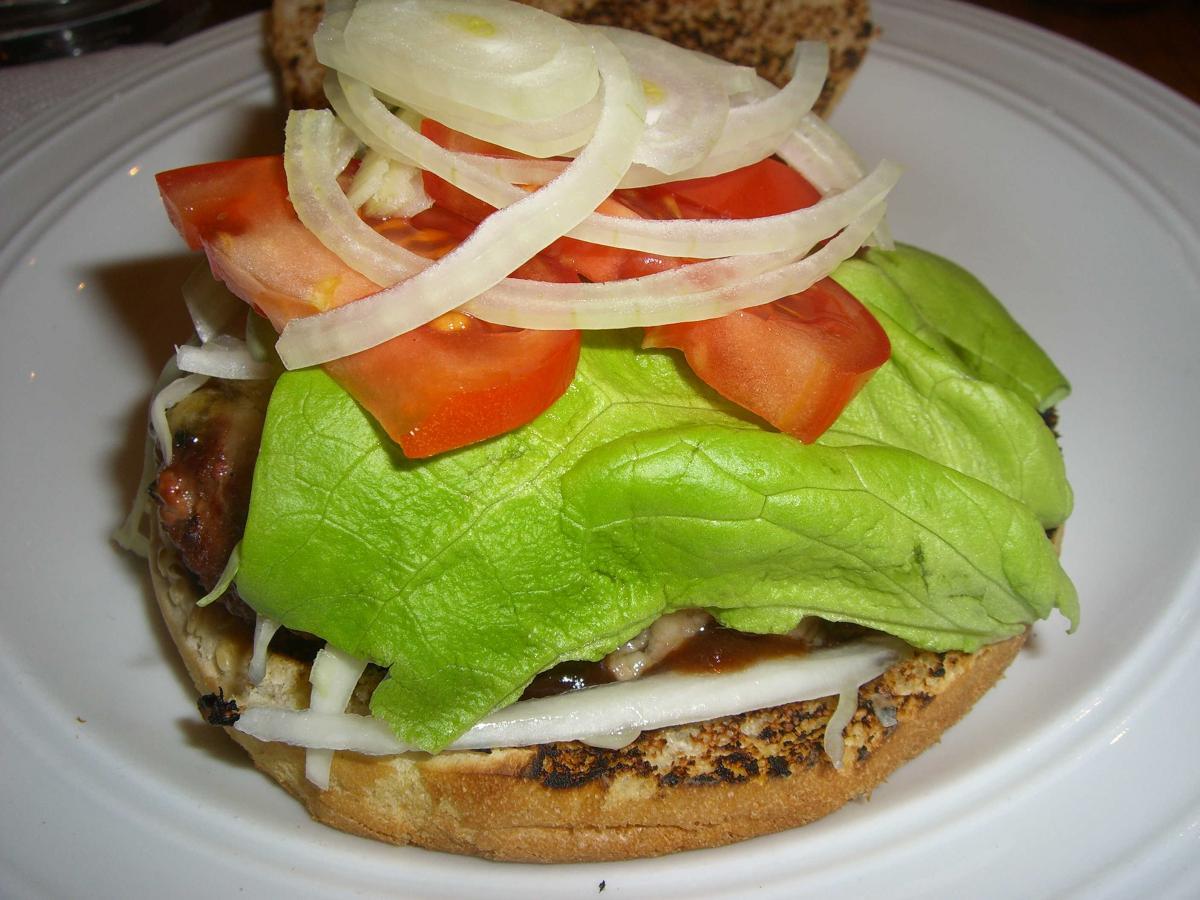 Hamburger 02.jpg