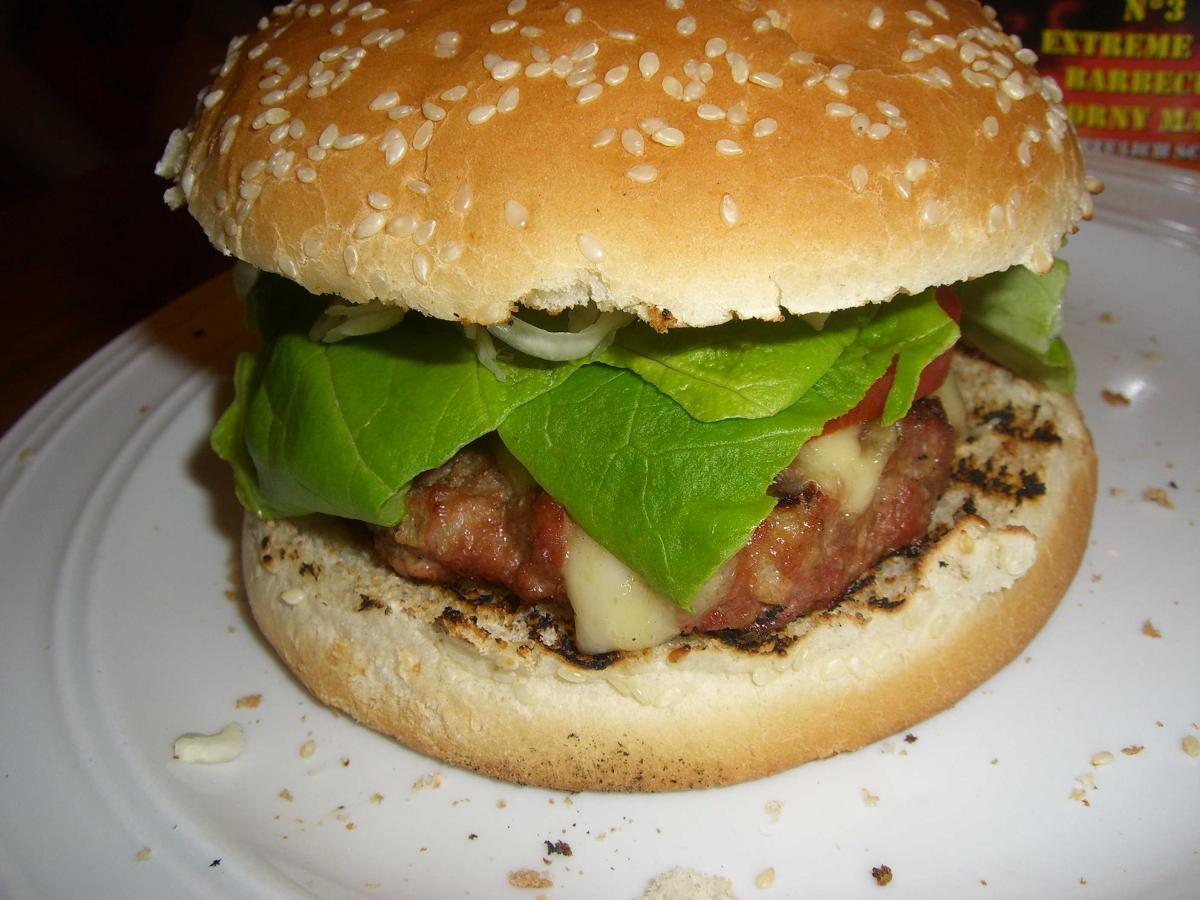 Hamburger 05.jpg