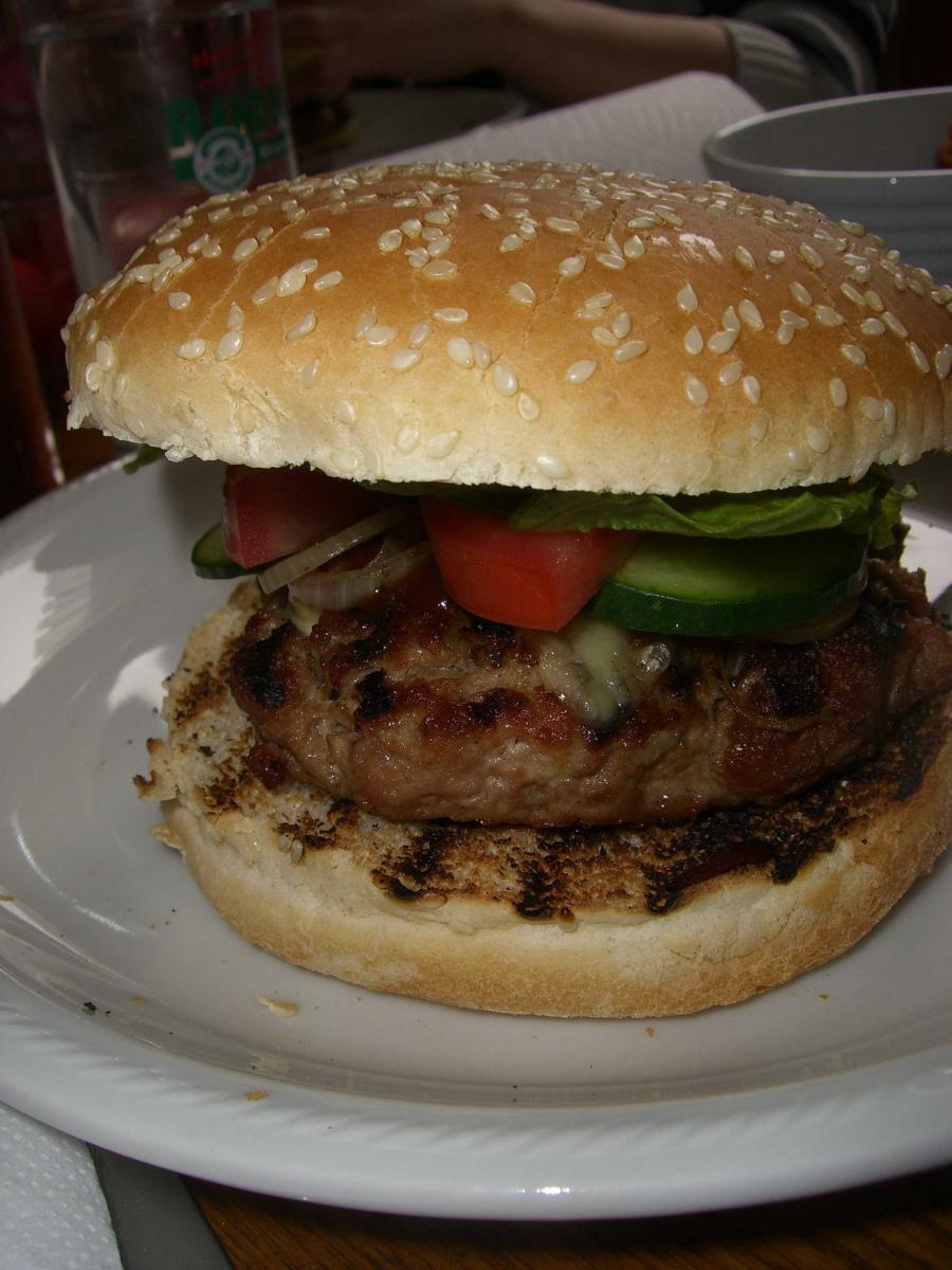 Hamburger 08.jpg