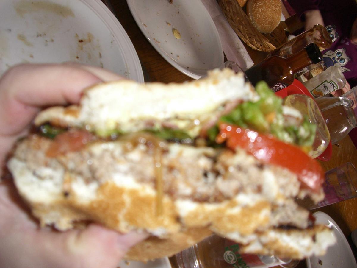 Hamburger 09.jpg