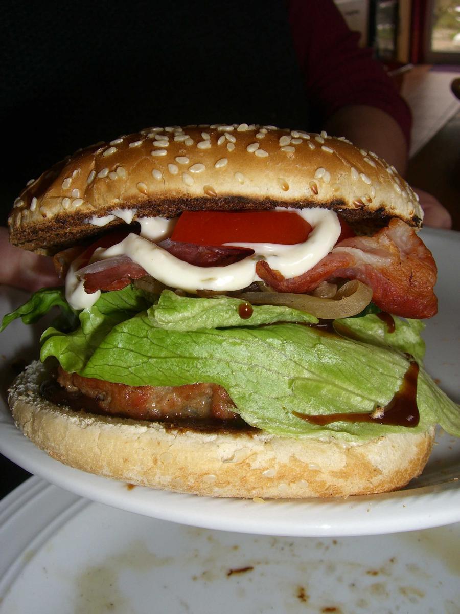 Hamburger 11.jpg