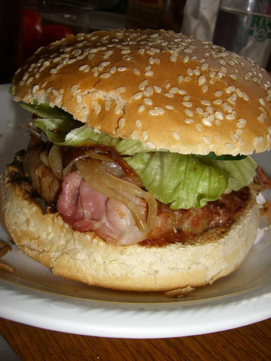 Hamburger 12.jpg