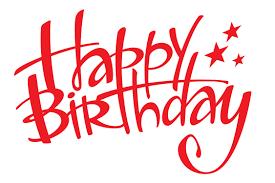 Happy-Birthday.png