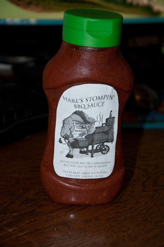 harls-bbq-sauce-1.jpg