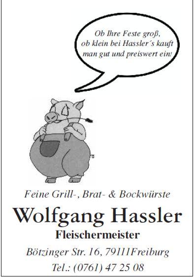 Hassler.jpg