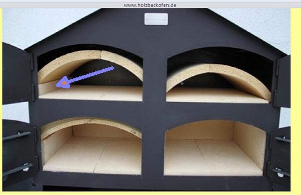 hilfe ramster leronde l sst sich nicht aufbauen. Black Bedroom Furniture Sets. Home Design Ideas