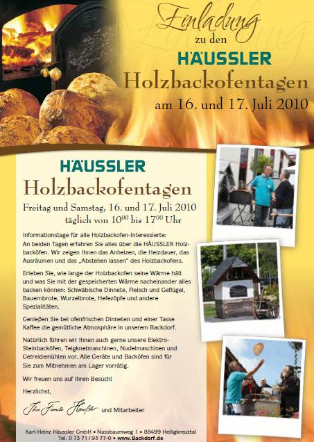 hbo-haeussler-2010.jpg