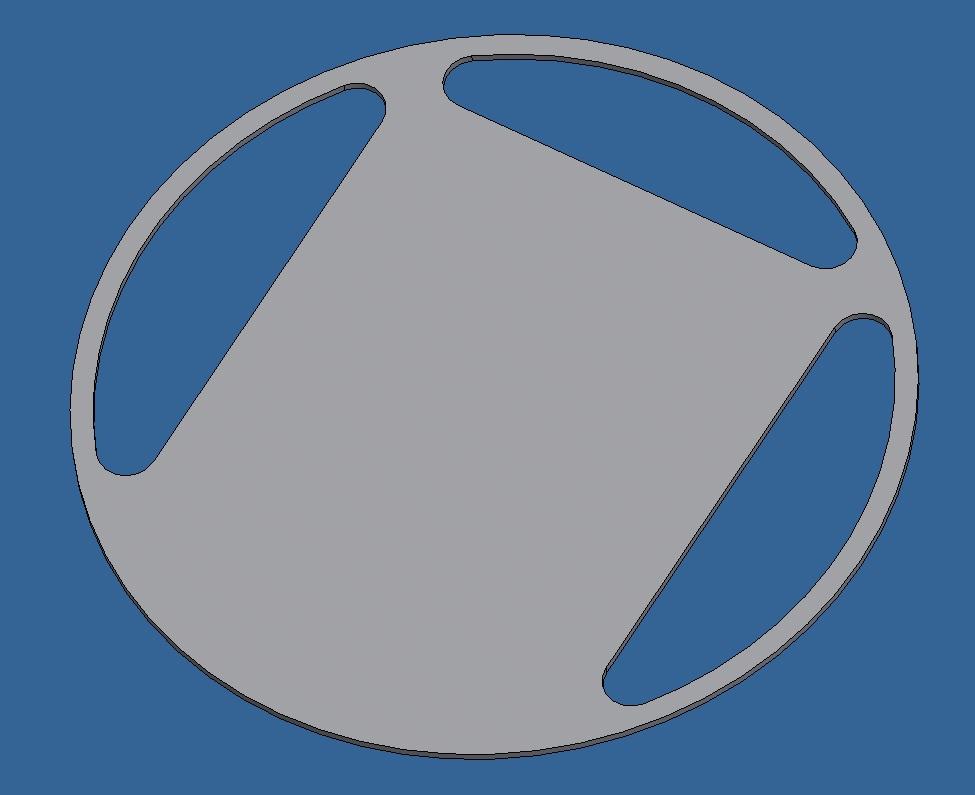 Heatplate.jpg