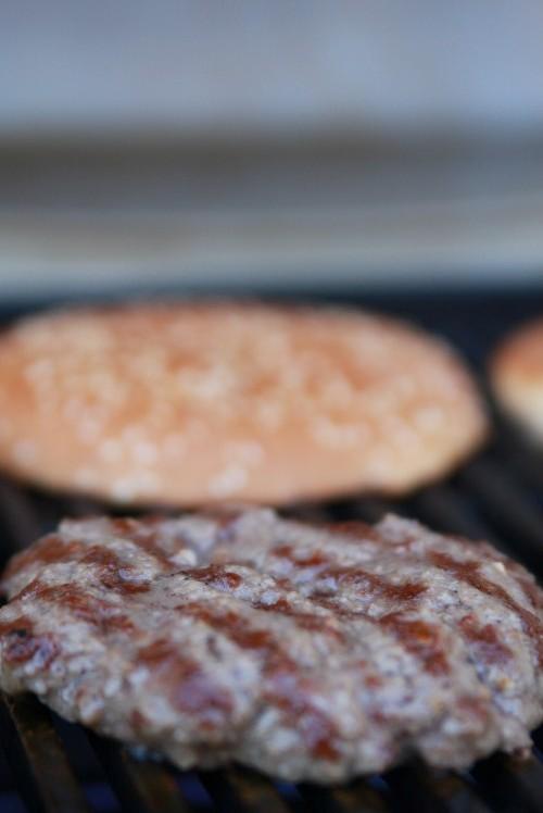 Hellas_Burger_10.JPG