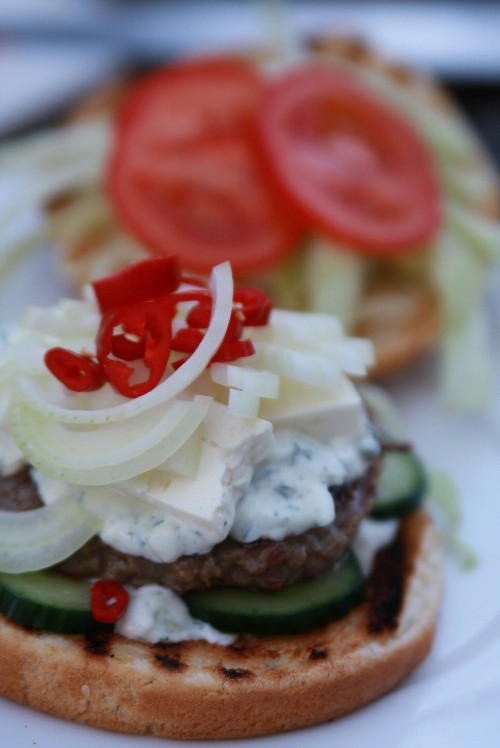 Hellas_Burger_11.JPG