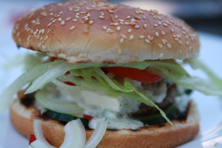 Hellas_Burger_12.JPG
