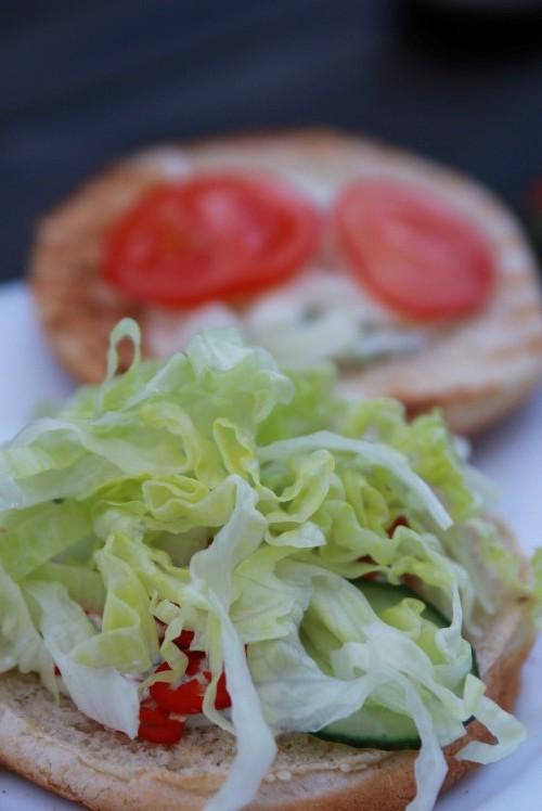 Hellas_Burger_15.JPG