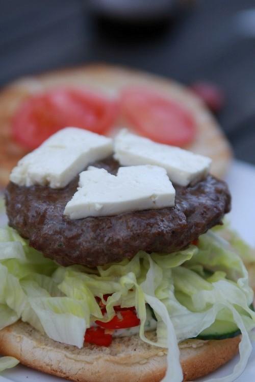 Hellas_Burger_16.JPG