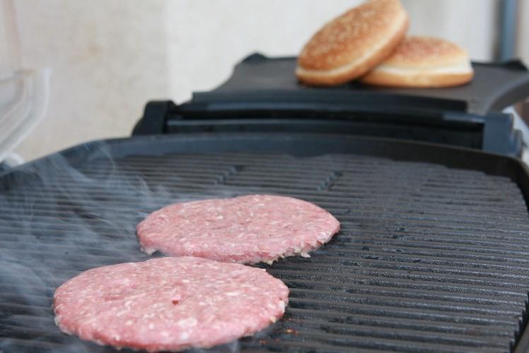 Hellas_Burger_8.JPG