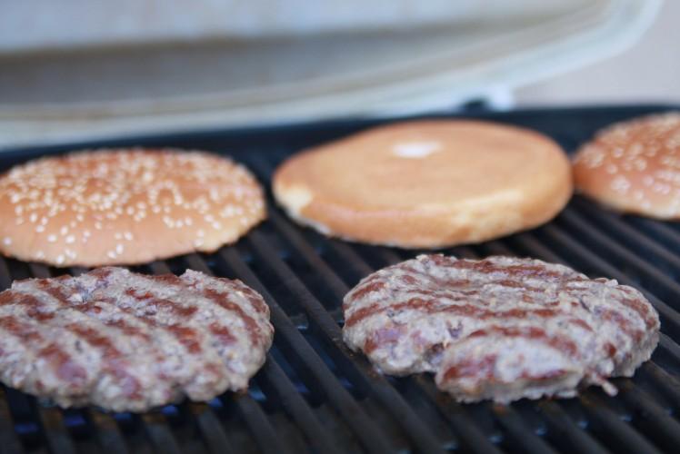 Hellas_Burger_9.JPG