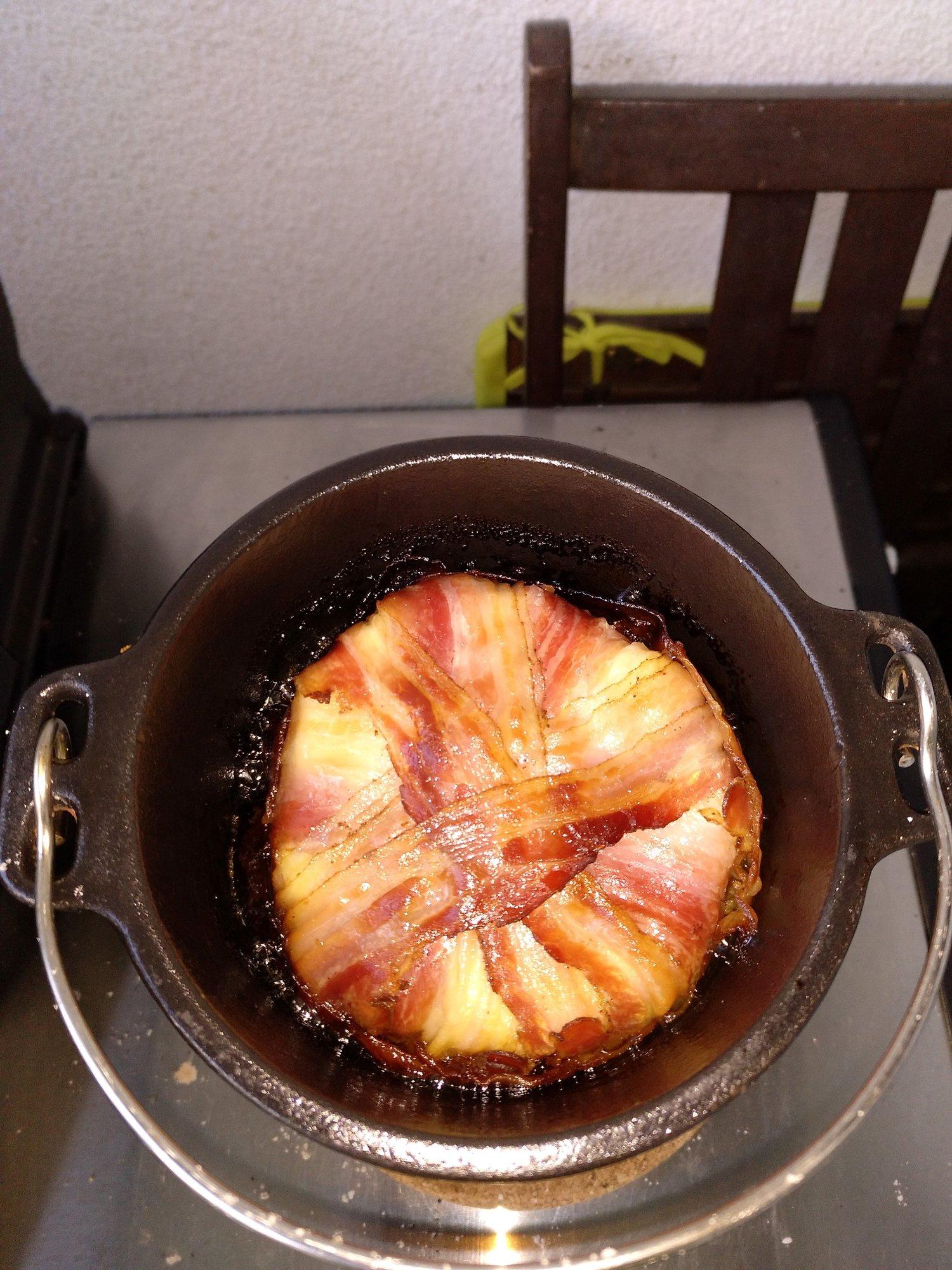 Hendl in Ananas (9).jpg