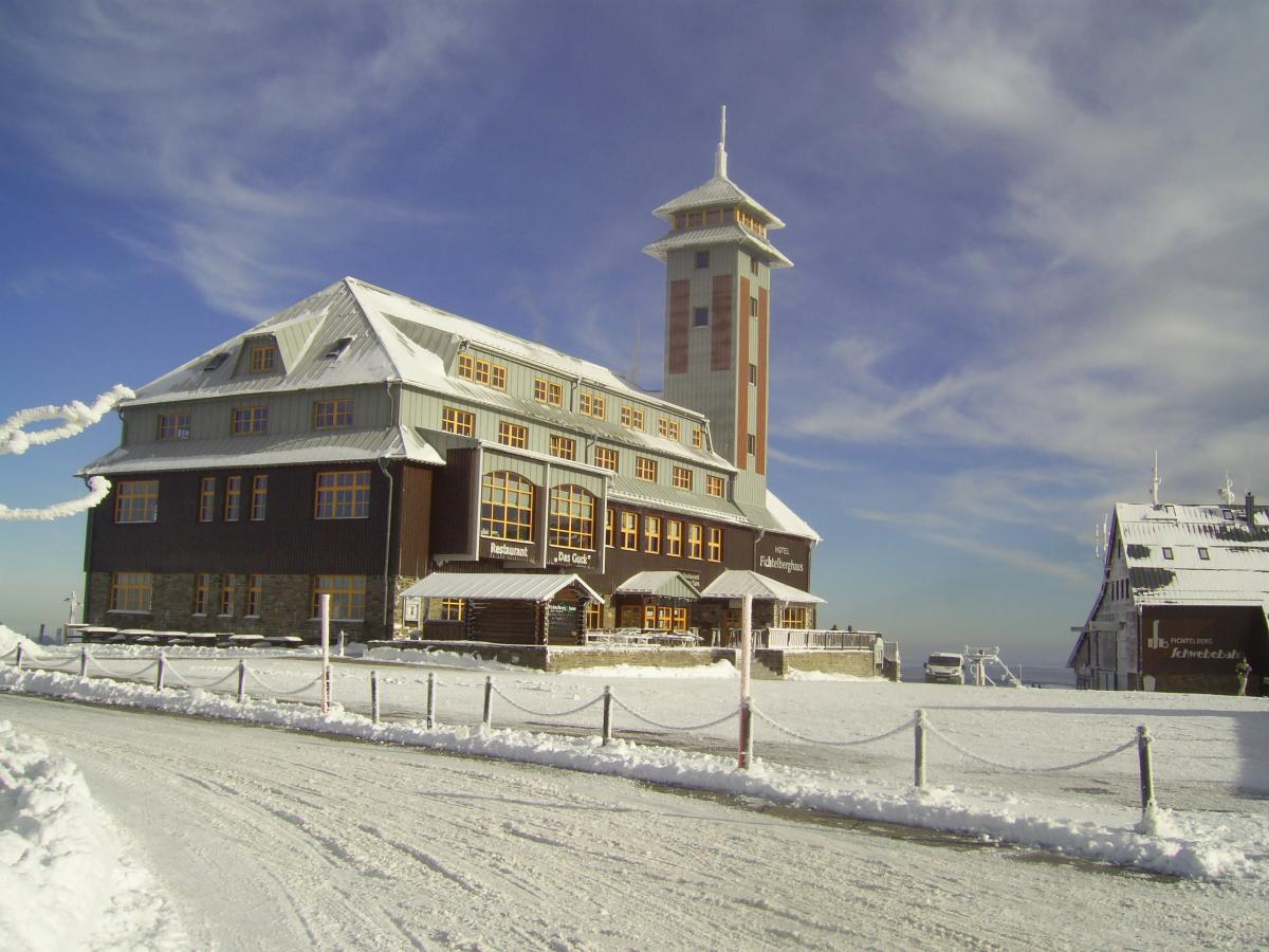 Herbsturlaub im Schnee 2012 004.jpg