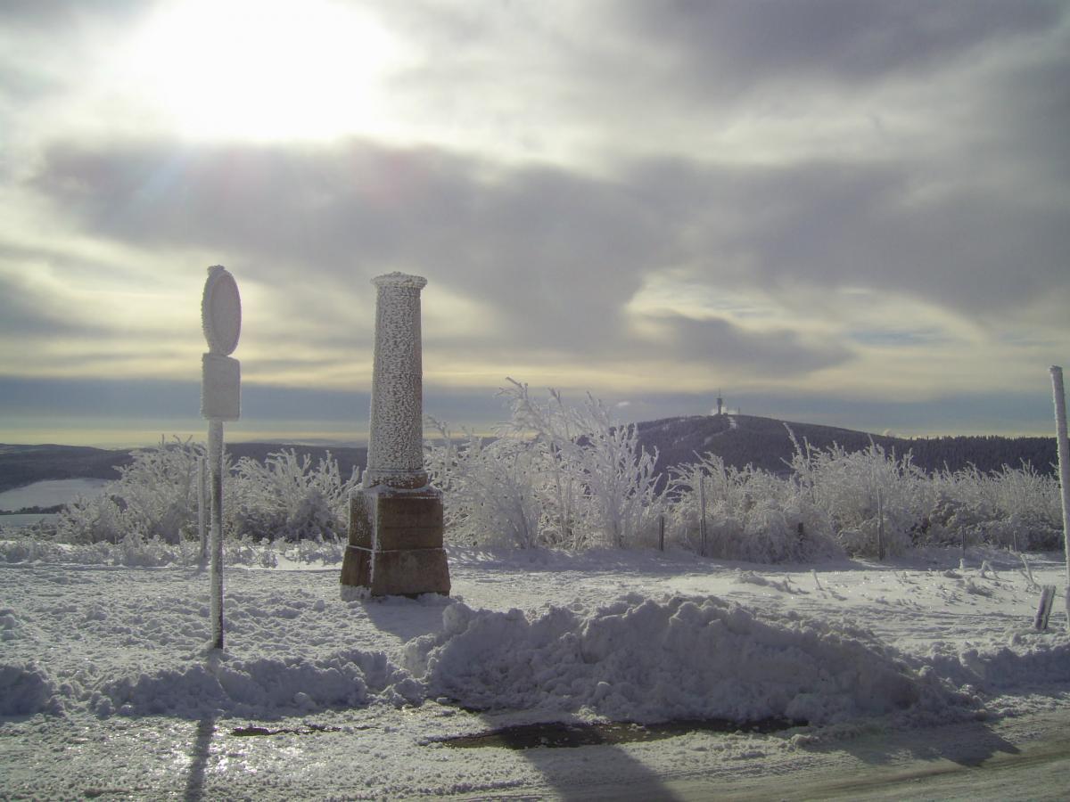 Herbsturlaub im Schnee 2012 005.jpg