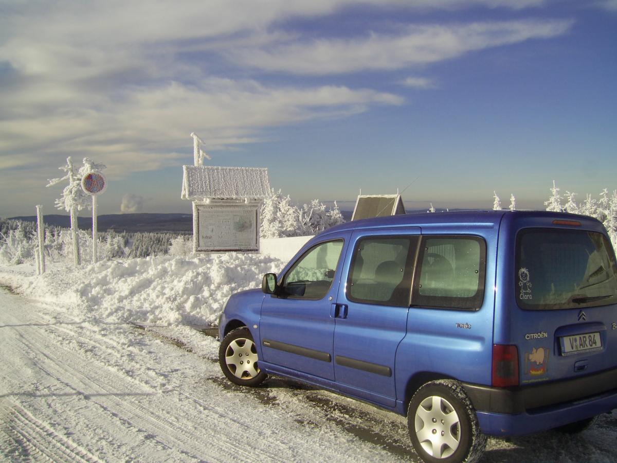 Herbsturlaub im Schnee 2012 007.jpg