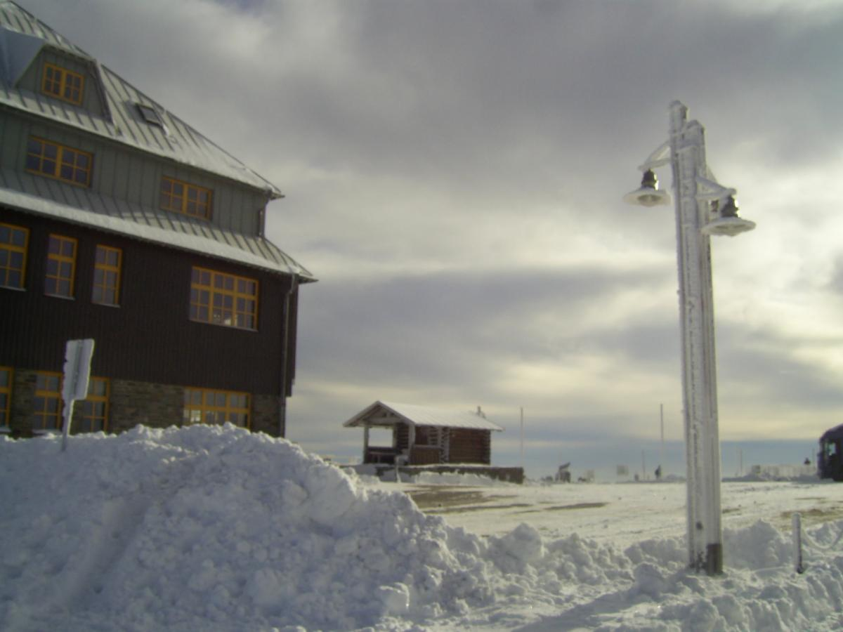 Herbsturlaub im Schnee 2012 008.jpg