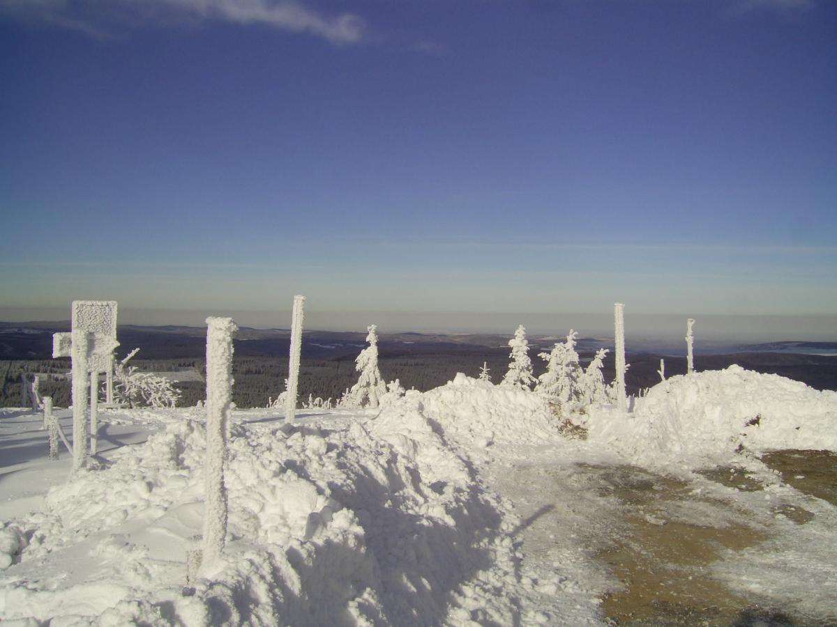 Herbsturlaub im Schnee 2012 009.jpg