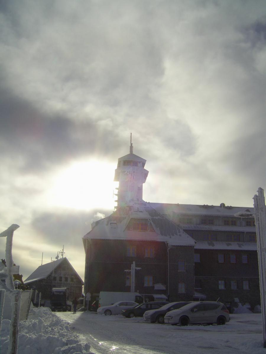 Herbsturlaub im Schnee 2012 013.jpg