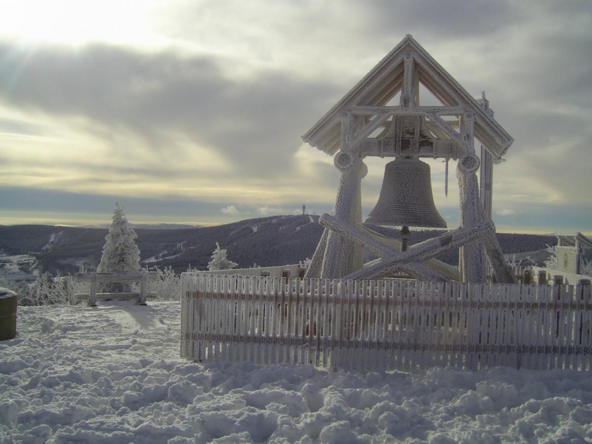 Herbsturlaub im Schnee 2012 014.jpg