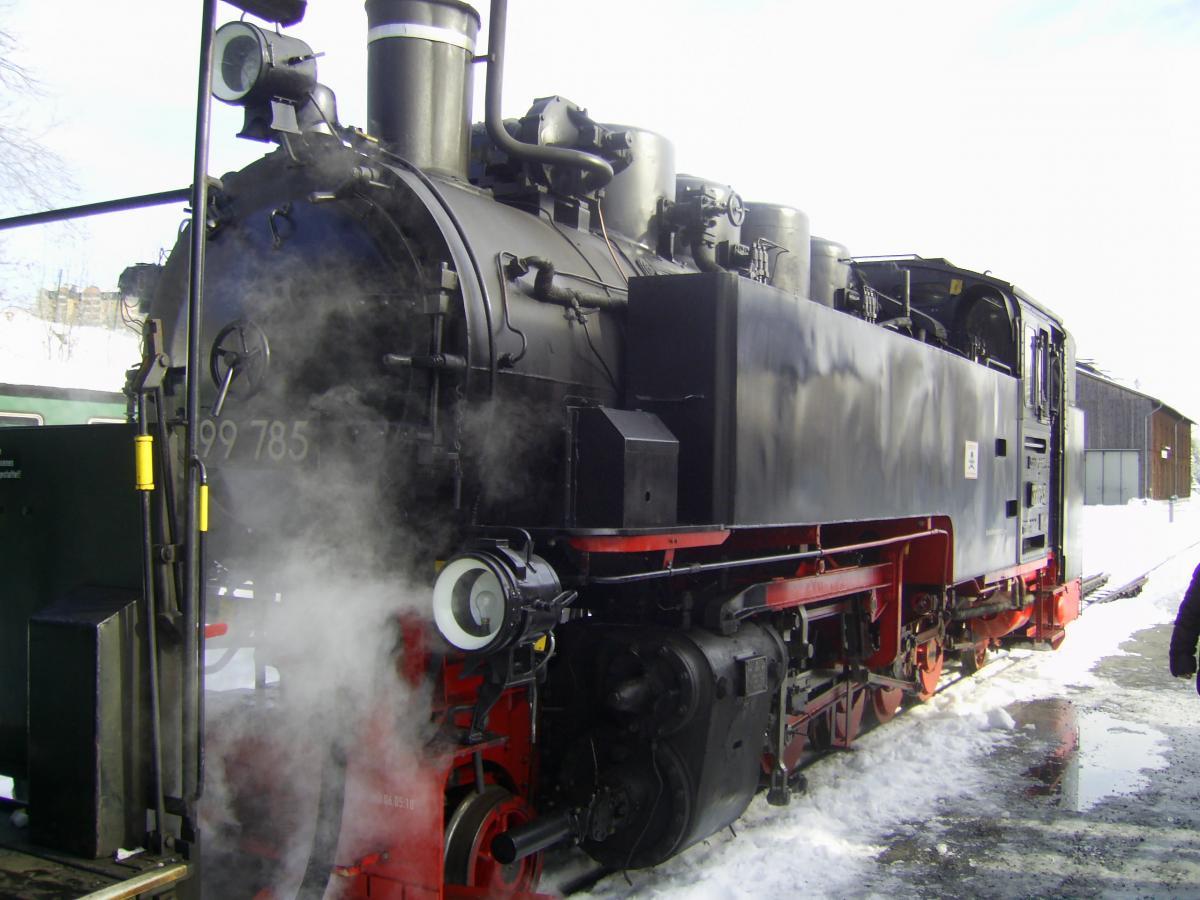 Herbsturlaub im Schnee 2012 023.jpg