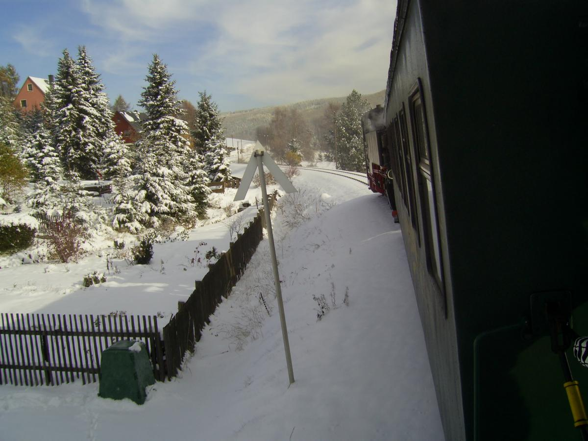 Herbsturlaub im Schnee 2012 030.jpg