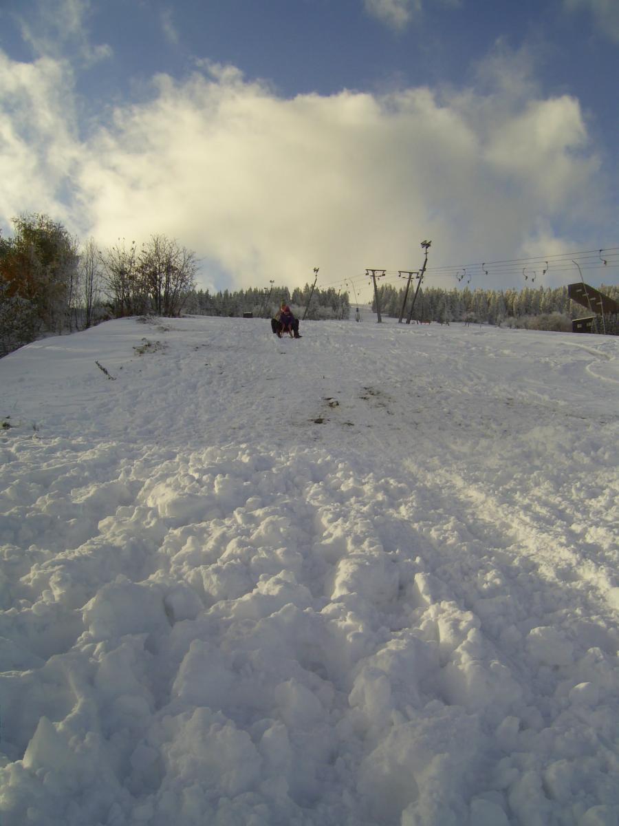 Herbsturlaub im Schnee 2012 041.jpg