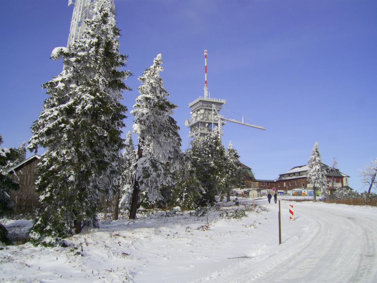 Herbsturlaub im Schnee 2012 051.jpg