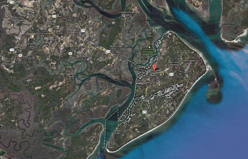 hhi-map.jpg