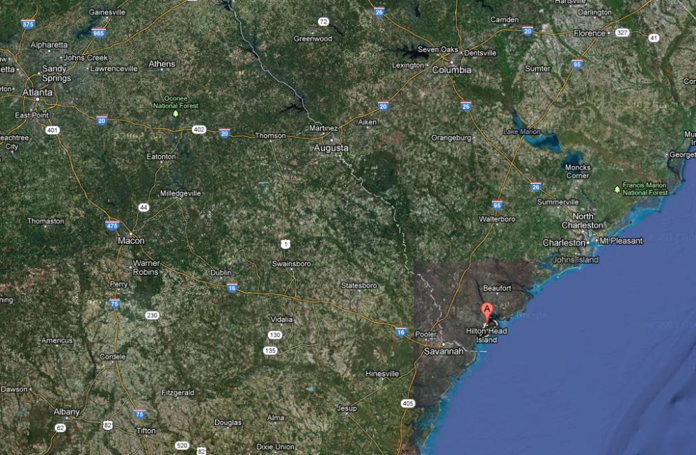 hhi-map1.jpg