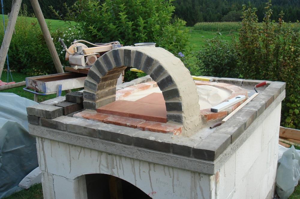 projekt holzbackofen im eigenbau seite 5 grillforum und bbq. Black Bedroom Furniture Sets. Home Design Ideas
