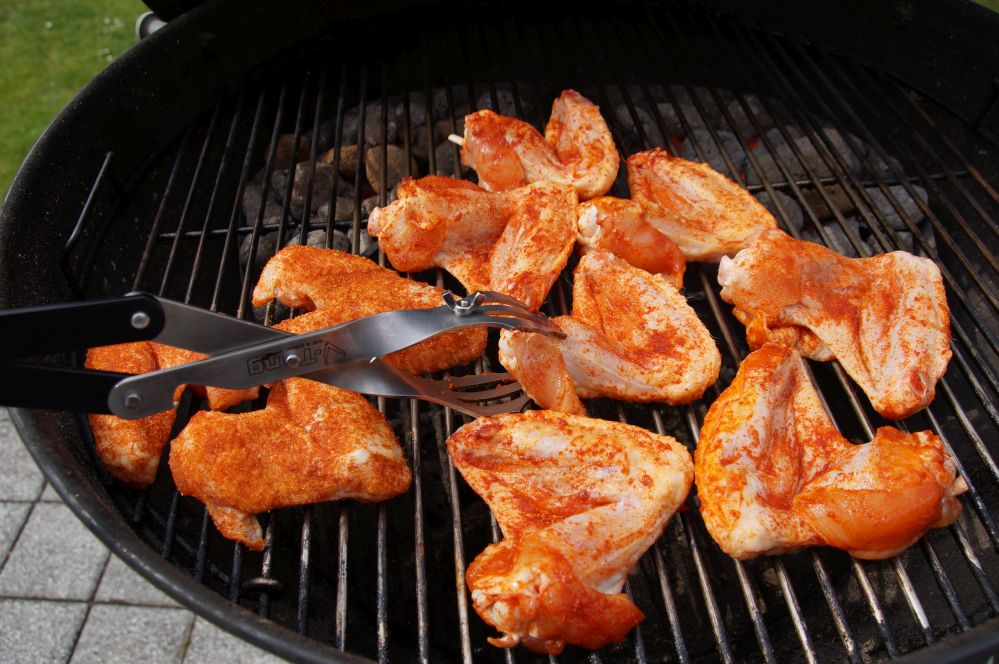 Honey_Chickas_Wings_006.jpg