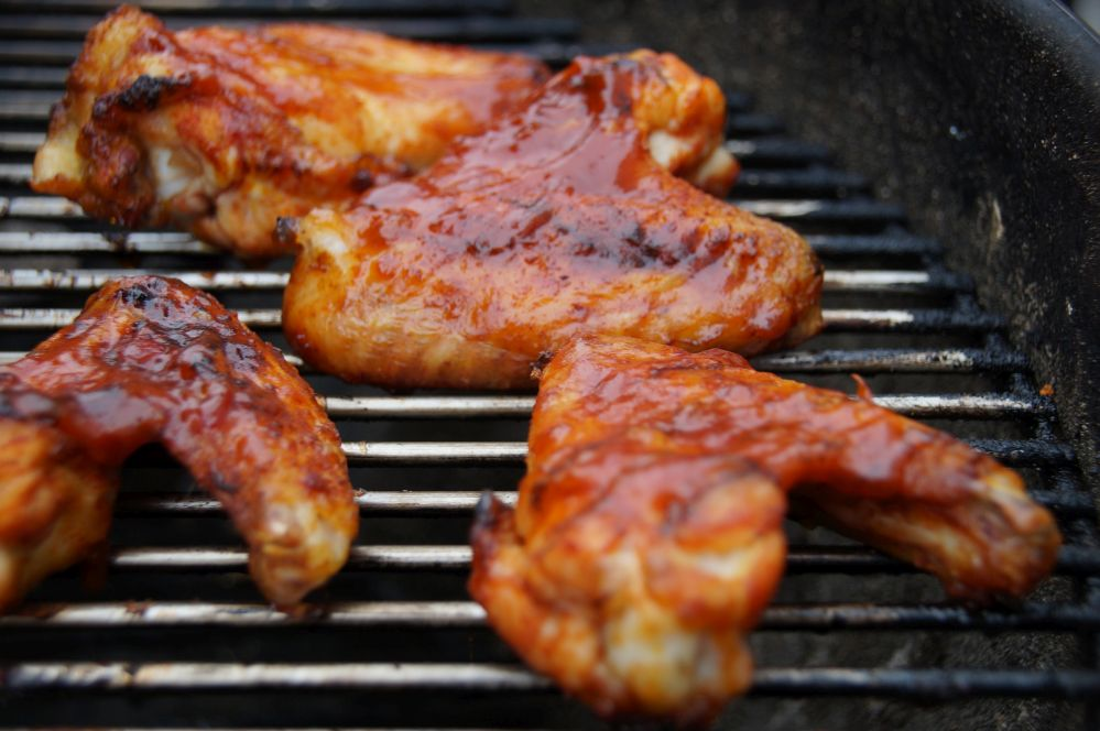 Honey_Chickas_Wings_008.jpg