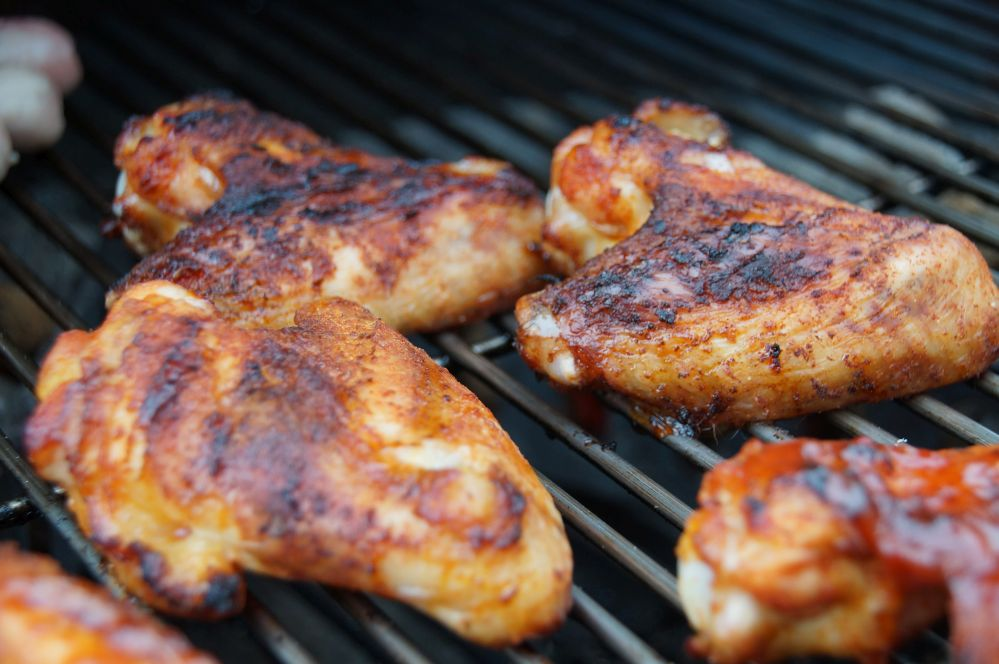 Honey_Chickas_Wings_009.jpg