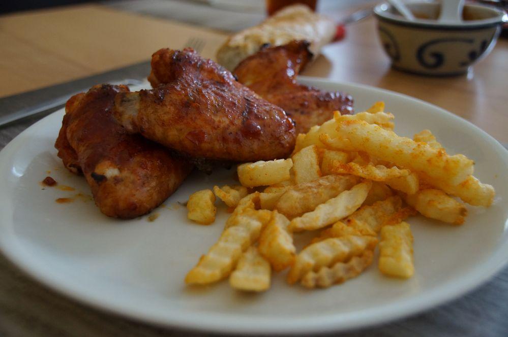 Honey_Chickas_Wings_011.jpg
