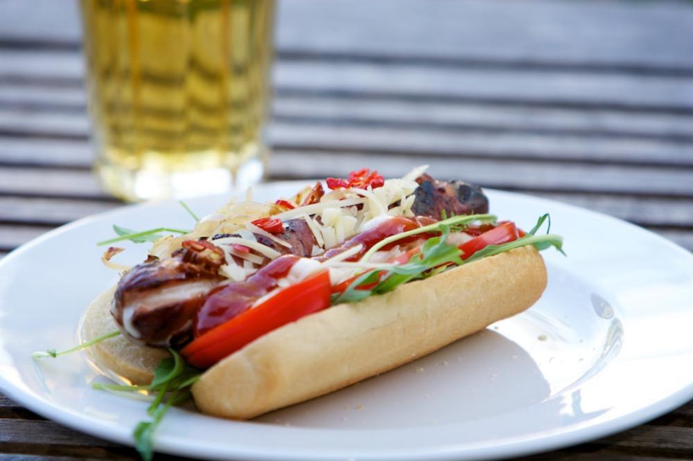 Hot Dog 3.jpg