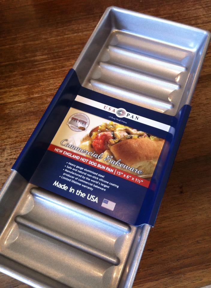 Hot Dog Bun Pan.jpg