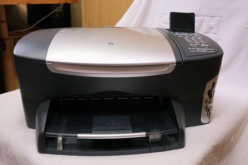 HP-PSC2510-2.jpg
