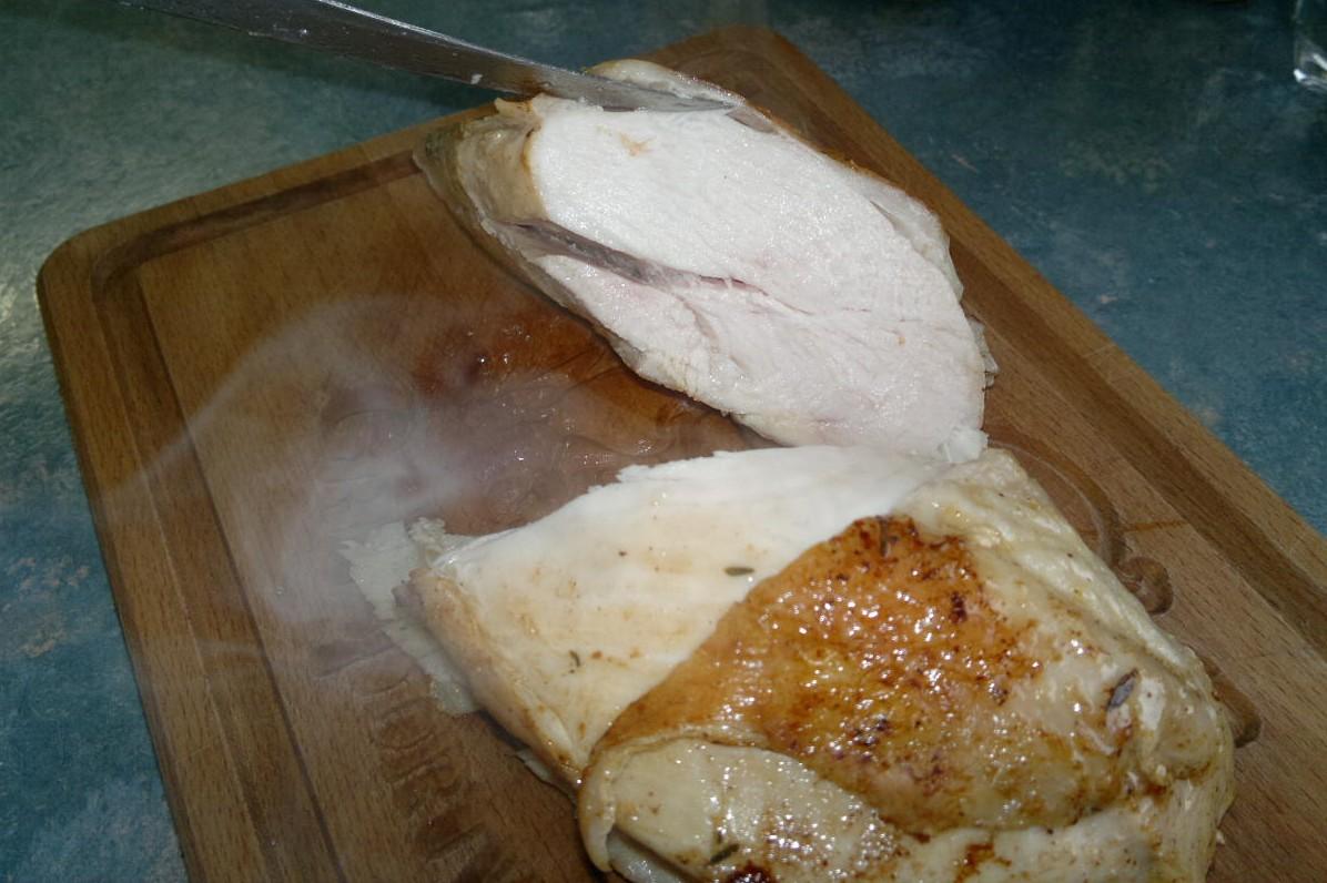 Hühnerbrustfilet 10.jpg