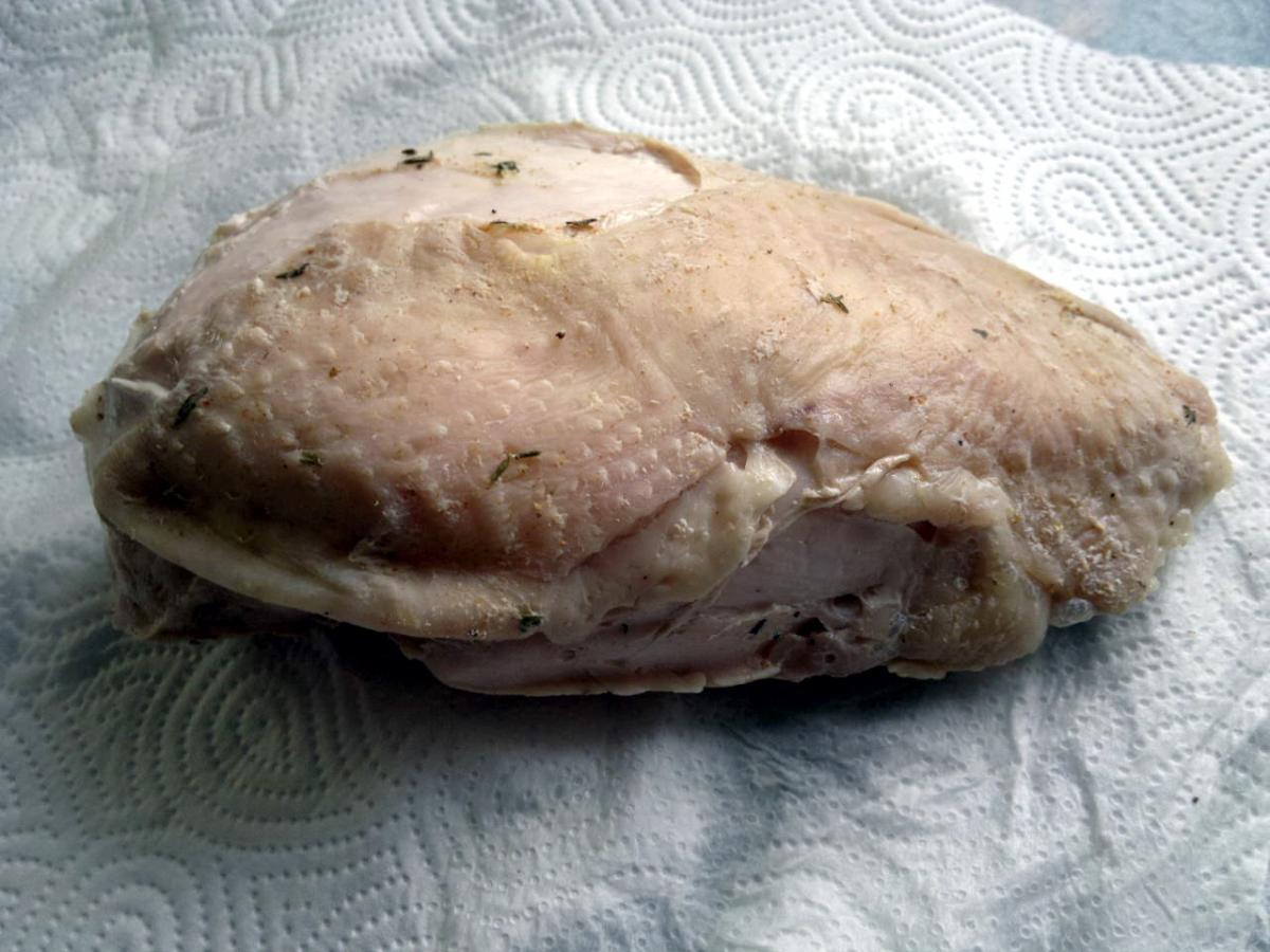Hühnerbrustfilet 3.jpg
