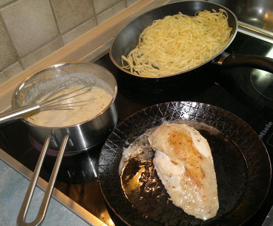 Hühnerbrustfilet 7.jpg