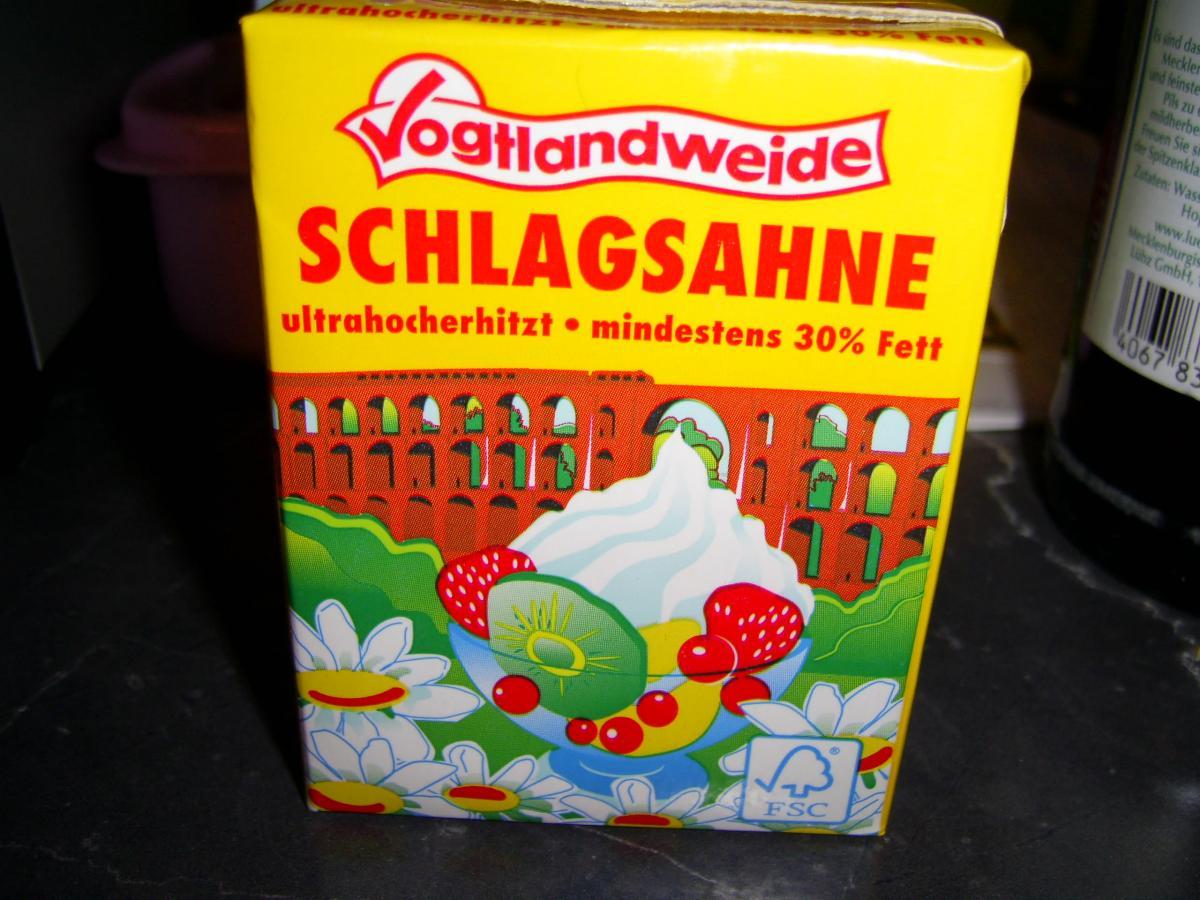Hühnerfrikassee 017.jpg