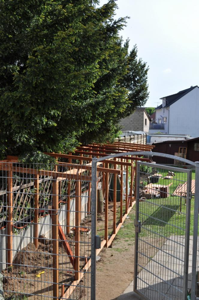 Hütte 1_0004.jpg