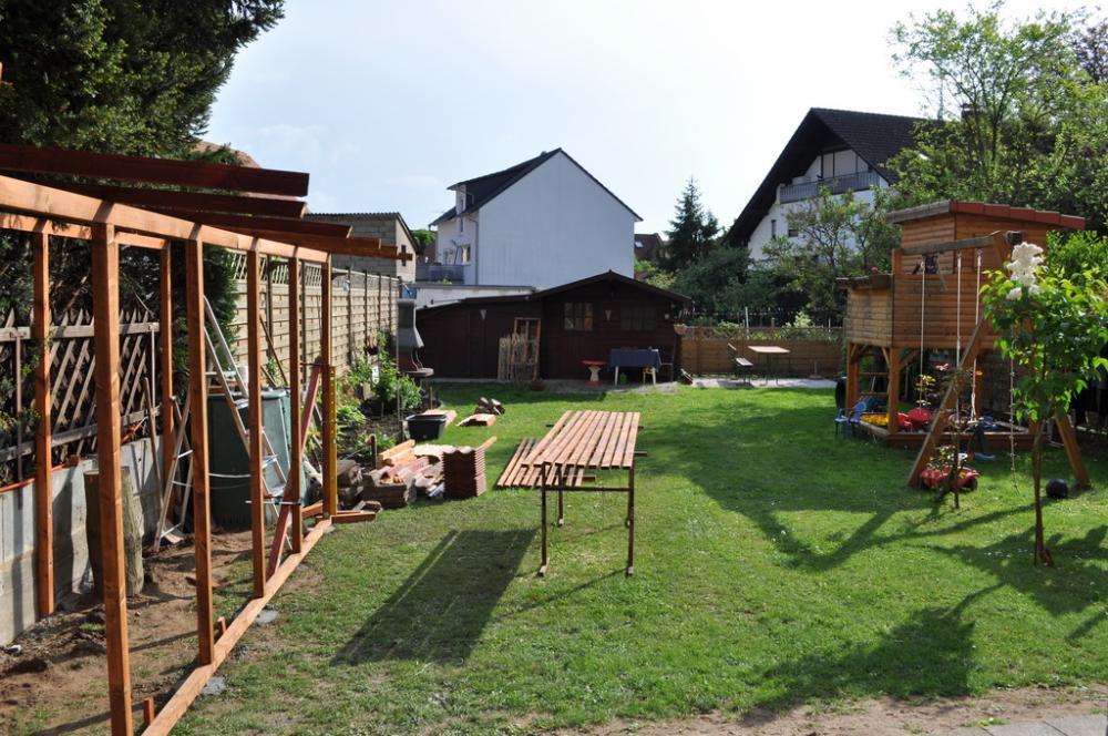 Hütte 1_0006.jpg