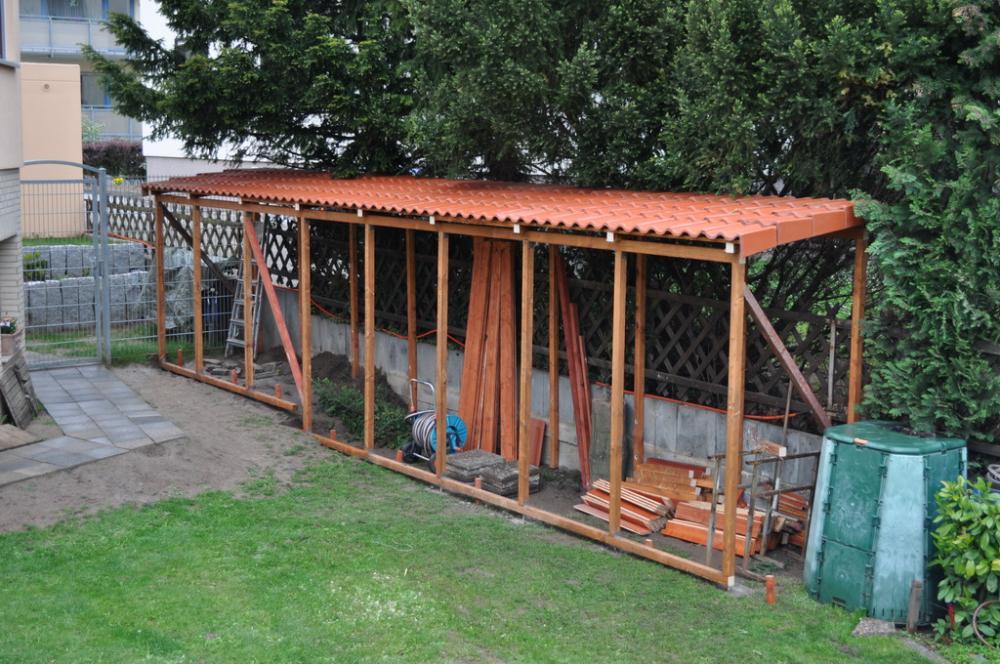 Hütte 1_0009.jpg